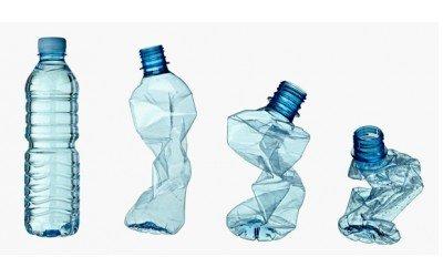 Qué tipos de plástico se pueden reciclar