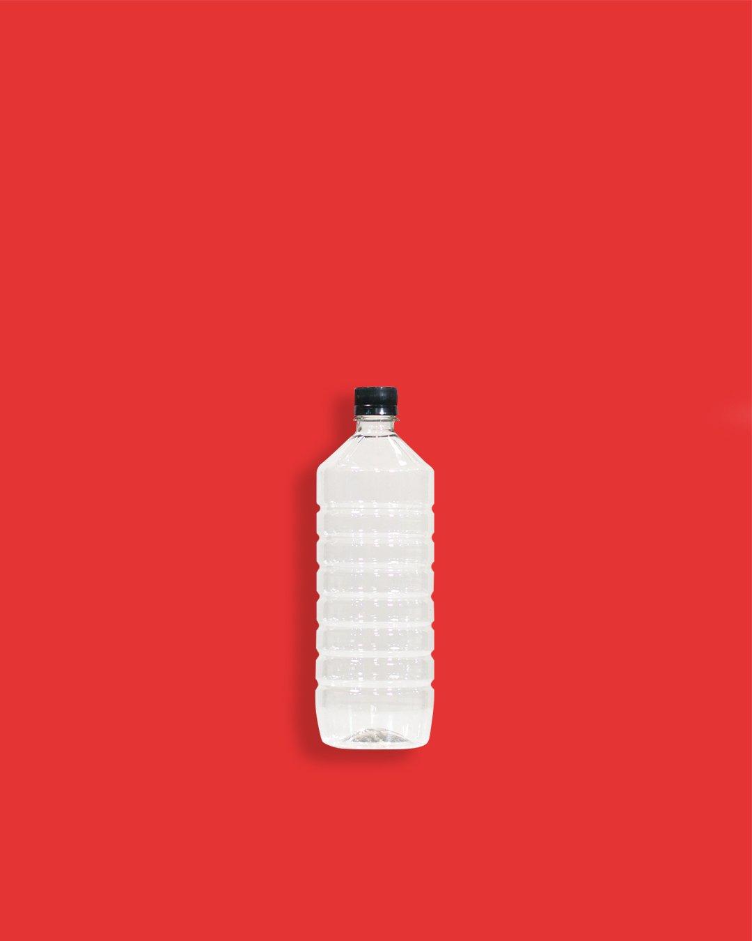 envases pet quimico